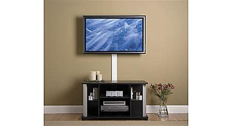 how high to mount tv on wall in bedroom how to wall mount your flat panel tv
