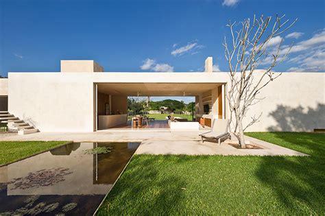 design of guest house modern hacienda style guest house modern house designs