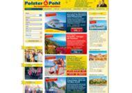 polster und pohl reisen polster und pohl reisen erfahrungen bewertungen meinungen