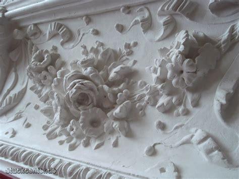 stucco stuck gesims 109 111 neo barock stuckgesimse - Stuck Barock