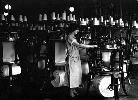 minnesota knitting mills 18 best images about vintage images of machine knitters on