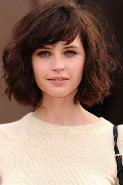 did suzanne hairstyles always has bangs 124 best short medium hairstyles images on pinterest