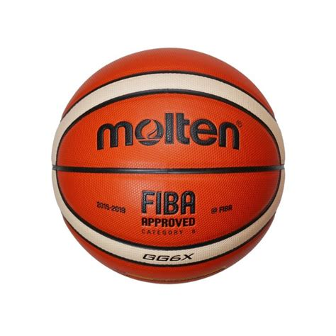 Molten Gg6x molten gg6x magasin baskethouse genevashop s 224 rl