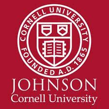 Cornell Mba Waitlist by Waitlisted At Cornell My Strategy To Handle This Mbamiss