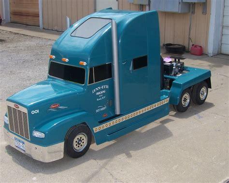 Kart Truck Driverlayer Search Engine