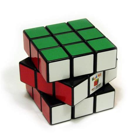 tutorial rubik 3 x 3 l 246 sung f 252 r rubiks cube 3x3 tutorial part 1 popscreen