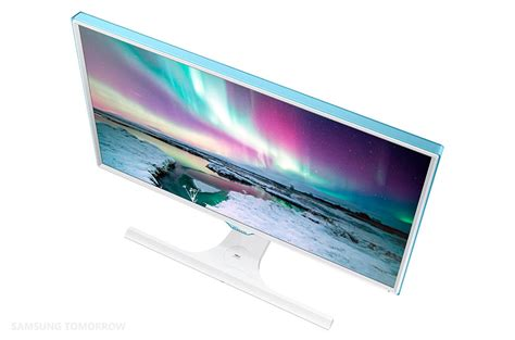 samsung mobile global samsung electronics unveils world s wireless mobile