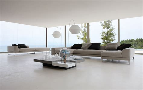 roche bobois sectional sofa living room inspiration 120 modern sofas by roche bobois