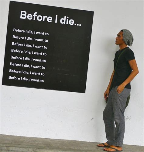 ten things you must do before you die the ultimate list books before i die journeying