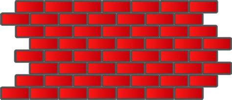 brick pattern png clipart raseone brick tile