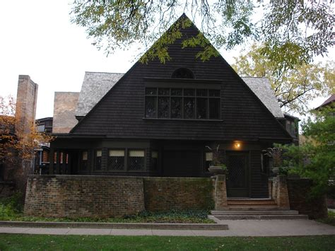 frank lloyd wright architect i fell in with this s work as soon as i saw the
