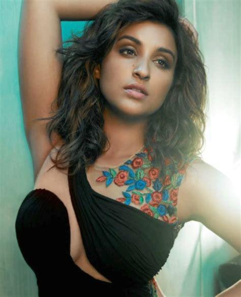 hindi film actress priyanka chopra parineeti chopra bollywood actress gallery profile