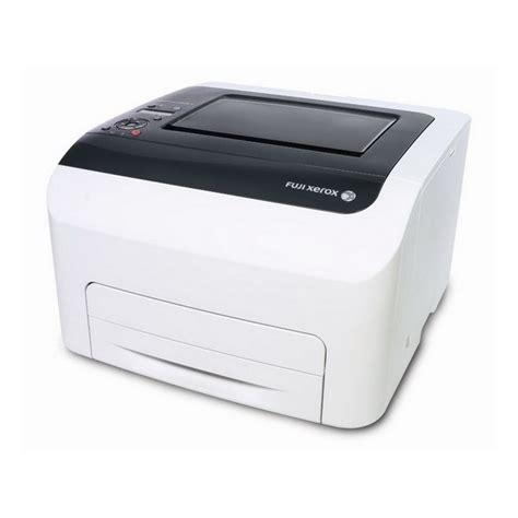 Printer Fuji Xerox Wifi fuji xerox docuprint cp225 w wireless colour led printer 1200x2400dpi 18ppm printer thailand