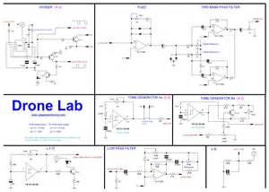 Build your own drone page 2 thumped com