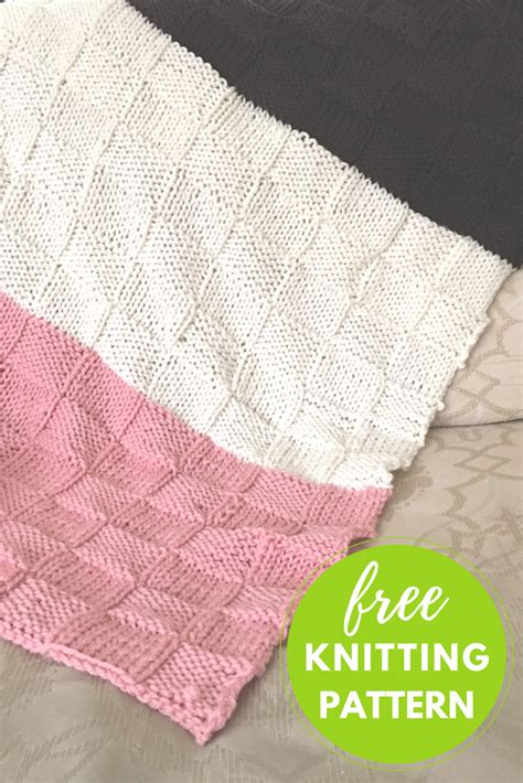 free baby beret knitting pattern baby beret free knitting pattern nobleknits