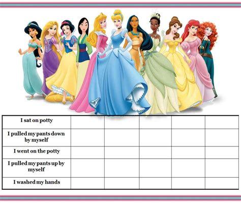free ppt templates for rewards free printable childrens reward charts template