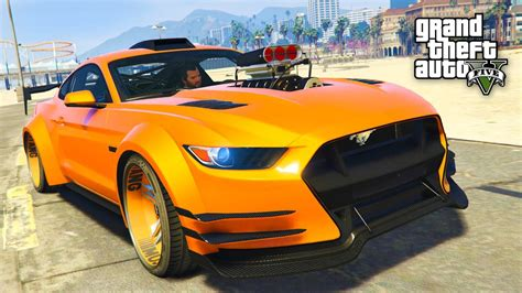 cars in gta 5 gta 5 cars mod gta 5 mods