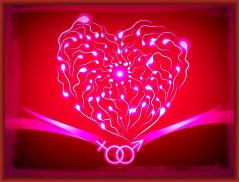 Imagenes De Corazones Grandes Y Brillantes | im 225 genes de corazones grandes y hermosos fotos de corazones