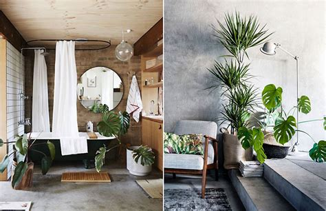Garden Home Interiors by Outside In How Garden Retreats Influence Home Interiors