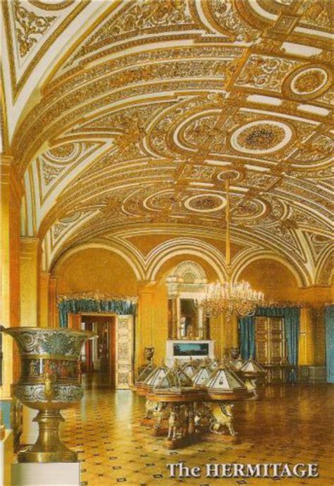 hermitage museum gold room postcard ru 497963 gold drawing room of the winter palace hermitage museum st petersburg