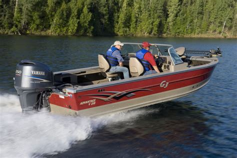 g3 tracker boats research g3 boats on iboats