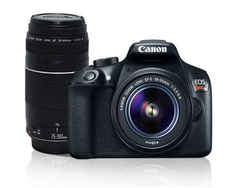 camaras canon precios c 225 mara reflex digital canon rebel t6 de 18 mp negra