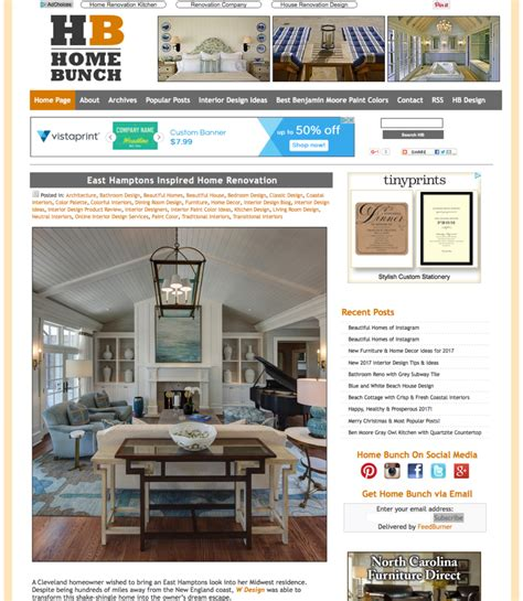 home interiors new name home interiors new name 28 images home interiors new