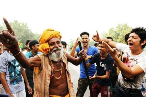 fun places  hangout  delhi  spend  fun filled day