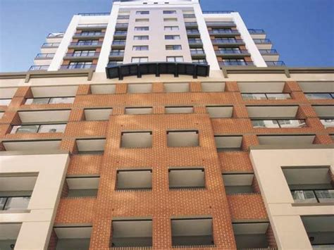 darling harbour appartments best price on apx hotels apartments darling harbour in