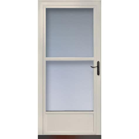 Www Larsondoors Doors by Doors Larson Doors Autos Post