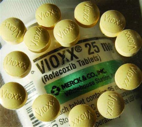 Vioxx Also Search For Merck Pays 950 Million To Settle Vioxx Charges Pharmafile