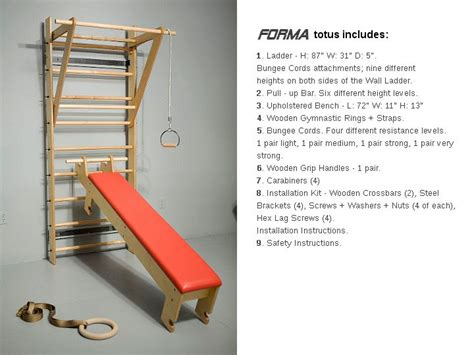 diy workout bench forma totus home gym ideas pinterest at home