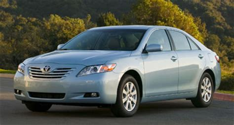 where to buy car manuals 2010 toyota camry auto manual 2007 toyota camry review