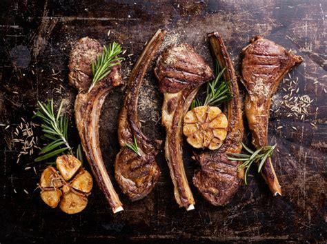 cucinare l agnello al forno come cucinare l agnello la cucina italiana