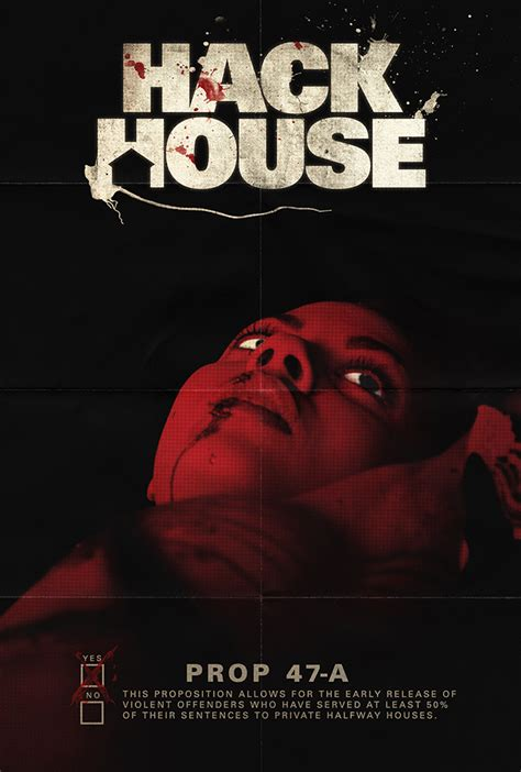 hacker house hack house 2017 full movie watch online free filmlinks4u is