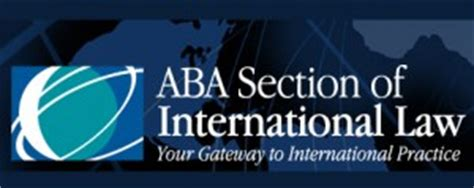 aba international law section anti corruption efforts in the caribbean enforcement