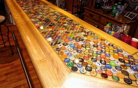 Best Polyurethane For Bar Top 17 Best Ideas About Bar Top Epoxy On Bar Top