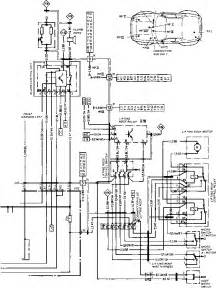 wiring diagram type 944944 turbo model 852 page i porsche 944 electrics