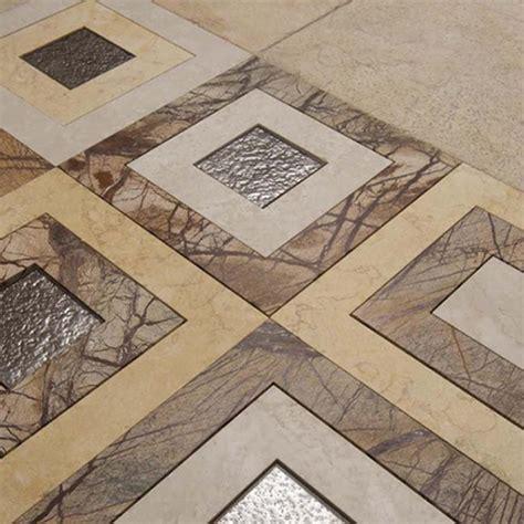 modular floor modular flooring tiles layouts iroonie com