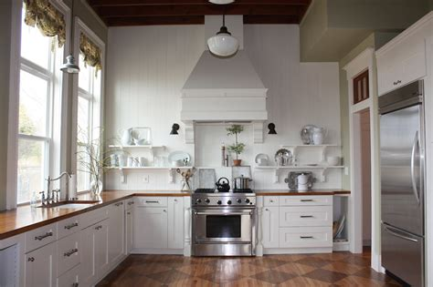 Kitchens Without Islands by This Old Church House Kitchen Update And This Old Church