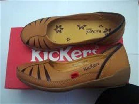 Sepatu Kickers Original Model Terbaru model sepatu kickers wanita terbaru