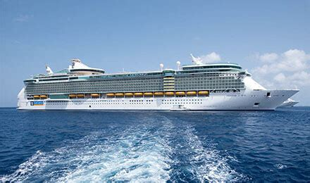 gay river boat cruises in europe royal caribbean cruise reviews ratings of royal