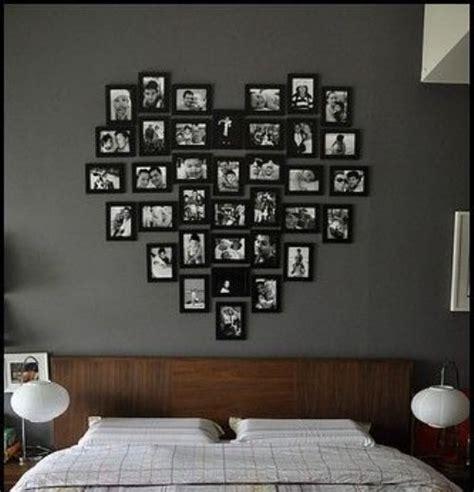 Wände Farbig Gestalten 3969 by Zimmer W 228 Nde Farblich Gestalten