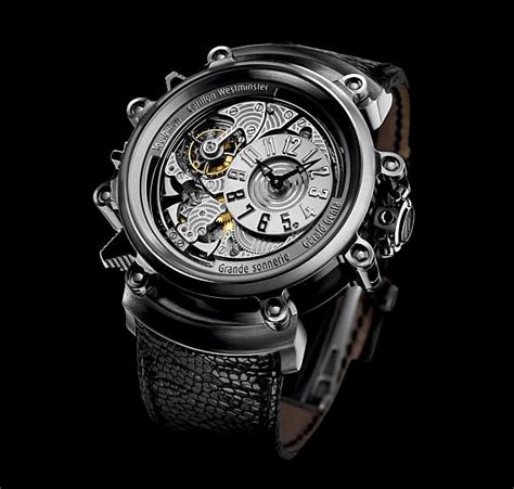 expensive luxury watches for pro watches