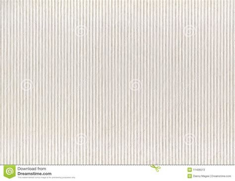 Paper Pictures - ribbed paper background stock photos image 11406513