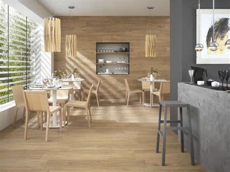 pavimenti ragno prezzi pavimento in gres porcellanato effetto legno woodliving by