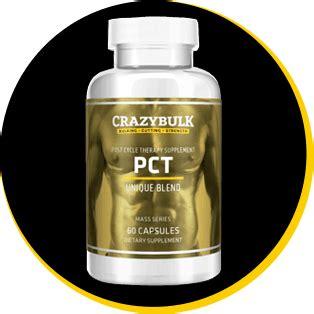 Bodybuilding Detox by Crazybulk Pct Reviews Bodybuilding Detox