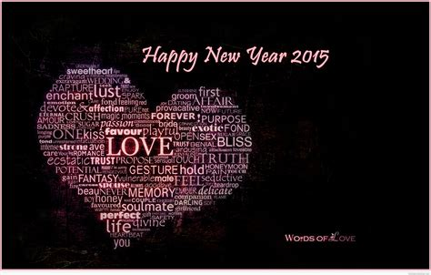 new year 2015 is it happy new year wishes 2015