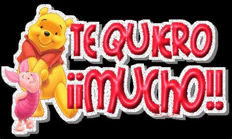 imagenes de winnie pooh diciendo te amo im 225 genes tiernas de winnie pooh con frases de te amo