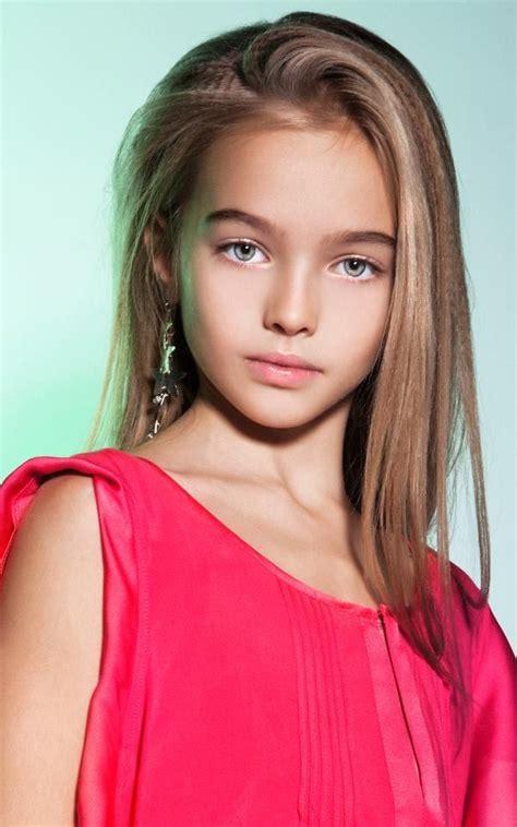 sierra teen model child model sierra sierra teen model male models picture